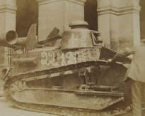 renault_ft_13