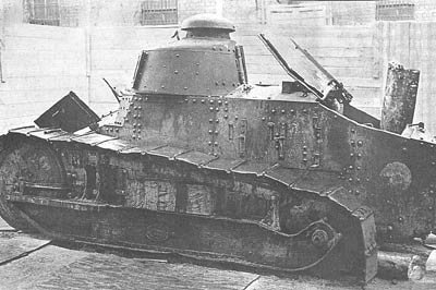 renault_ft_14