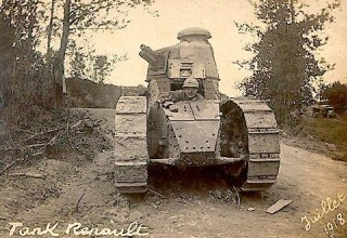renault_ft_19