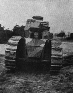 renault_ft_21