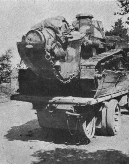 renault_ft_22