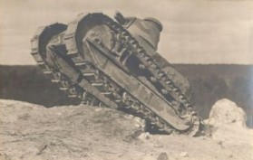 renault_ft_29