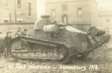 renault_ft_34