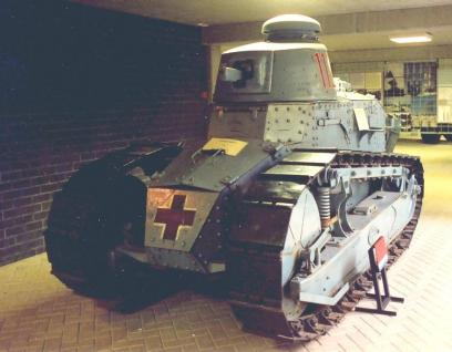 renault_ft_4
