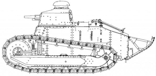 renault_ft_48