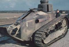 renault_ft_5