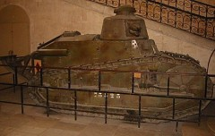 renault_ft_6
