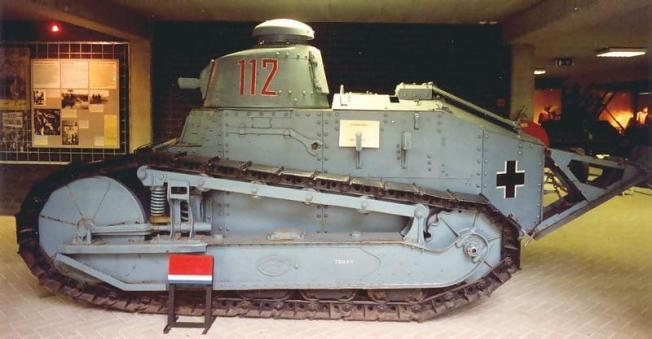 renault_ft_7