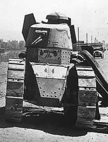 renault_ft_8
