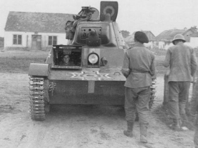 Romanian T-26.jpg