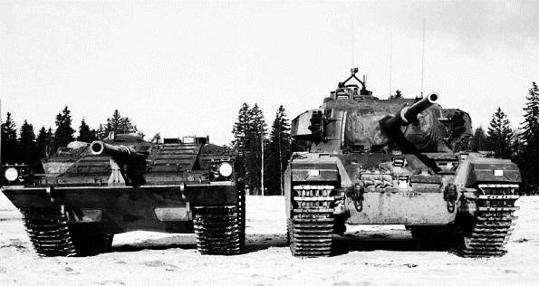 STRV-103_Centurion.jpg