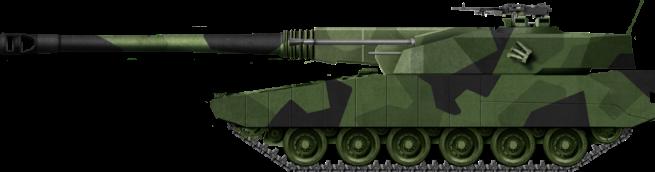 Strv-2000-1.png