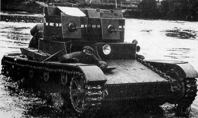 T-26_Model A.JPG