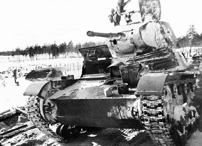 T-26_Model C.jpg