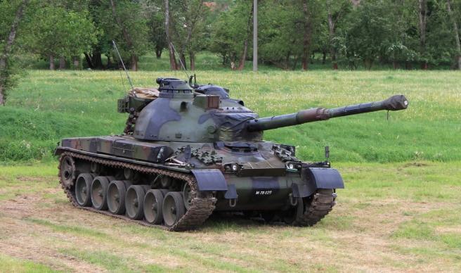 Kampfpanzer_68-88.JPG