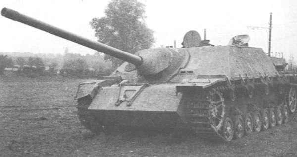 een_jagdpanzer_iv_met_het_dodelijke_l-70_kanon-_2014-05-07_10-07