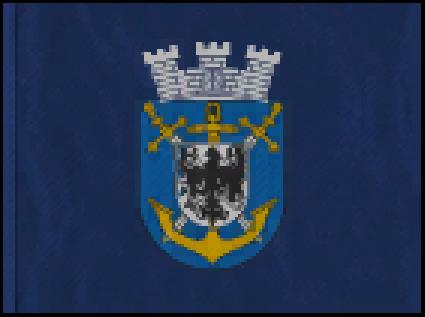 perth-flag