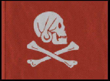 pirate-flag-new