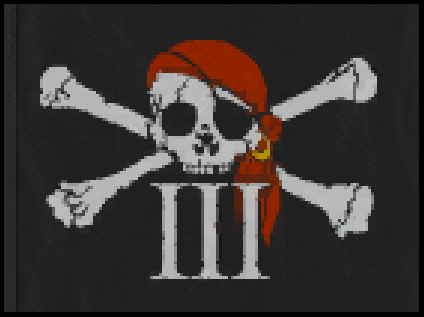 Pirate III Flag.PNG