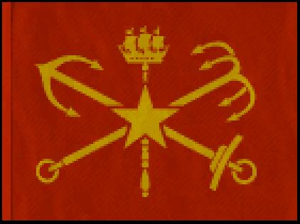 unknown-flag