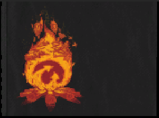 wg-fire-flag