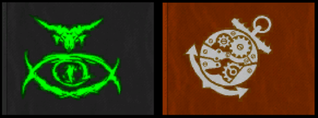 flags-new-0-5-13-1