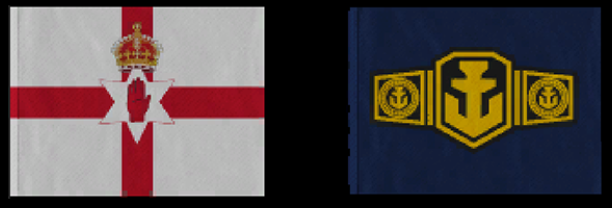 flags-new-0-5-13