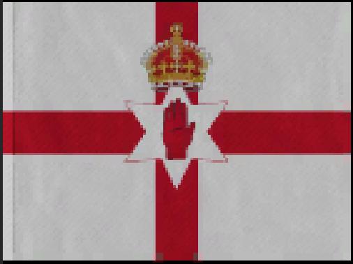 unknown-flag-premium