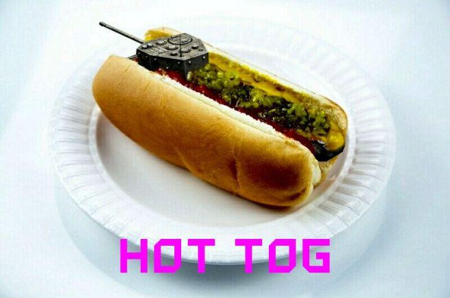 hot-tog
