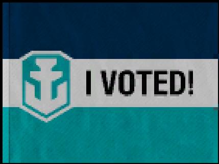 i-voted-flag