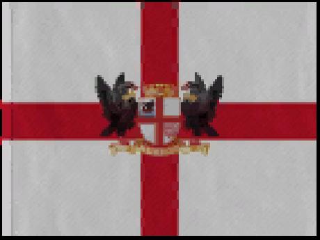 missouri-flag-possibly