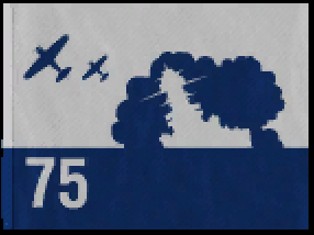 75-anniversary-flag