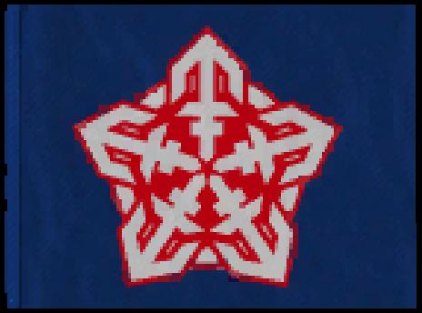 anchor-snowflake-flag