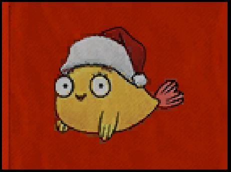fish-flag