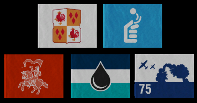 Flags New 0.5.15.PNG