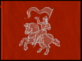 Horse Flag.PNG
