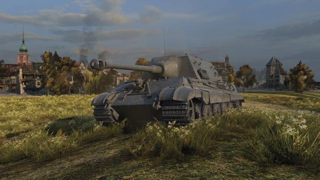 jagnjeci-tigar88