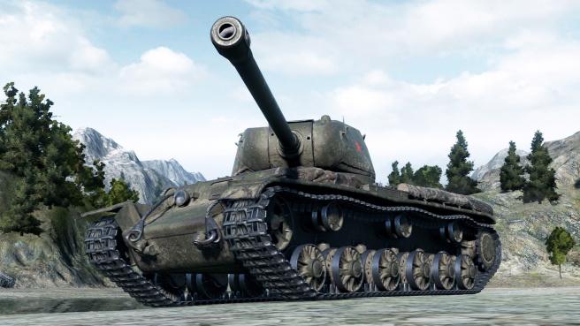 kv-122-2