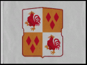 shield-flag