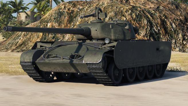 t44-100