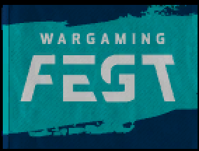 WG Fest.PNG