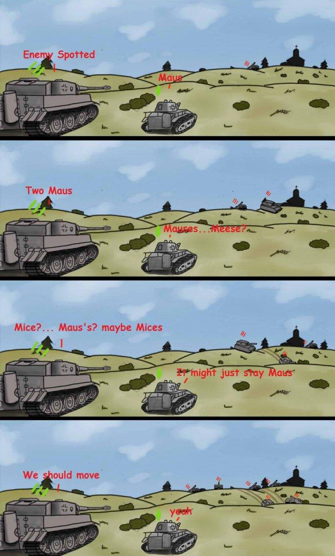 world_of_tanks_comic_4_by_balongaboy-d367foj
