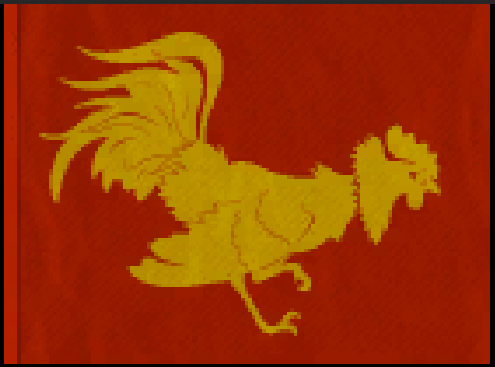 fire-rooster-flag