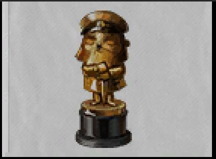 oscar-award-flag