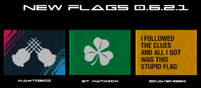 Flags New 0.6.2.1.PNG