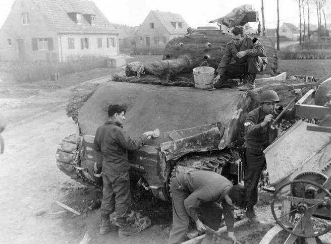 M4_Sherman_Tank_with_Concrete_Armor.jpg