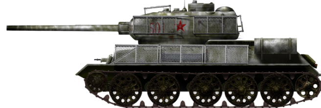 T34-85_winter44-45_east_germany.png