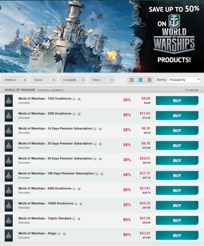 world of warships.jpg