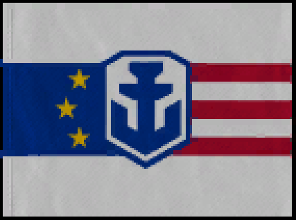 NA EU Community