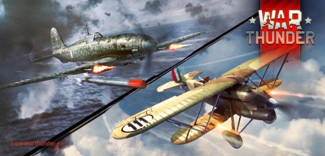 news_italian_air_forces_com_15bdcac5aea5d4c9be7b05bf0761590b